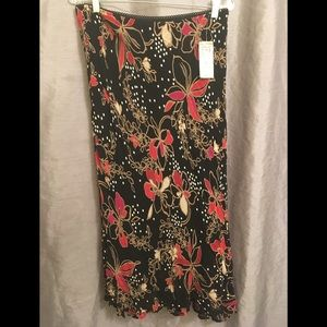 NWT Skirt by Style&co.